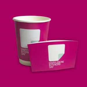 Printed Paper Products